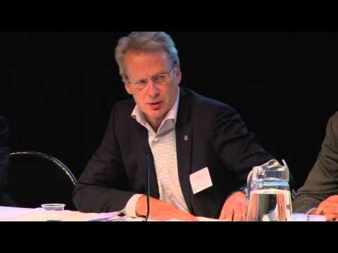 NZSDRR Panel 1.2: Economic risks and resilience