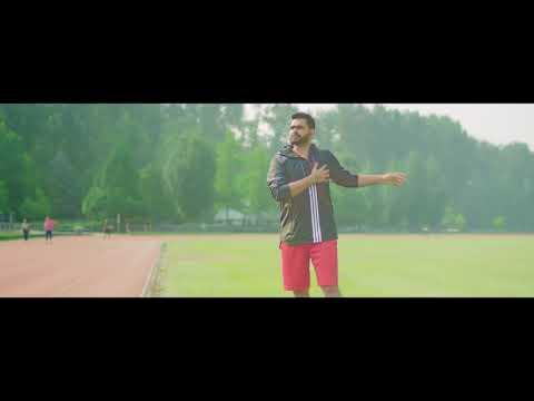 teri-aakad-ringtone-prabh-gill-new-punjabi-songs-2018