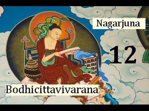 Dalai Lama-12-Bodhicittavivarana-Todo Depende de Partes.SubEsp