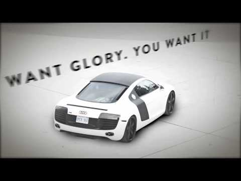 Automotive Business School of Canada - Promo Video
