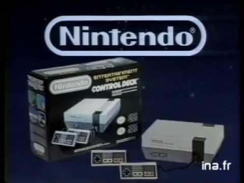 Tetris Nintendo Nes PUB 1990