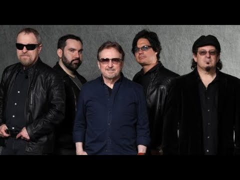 Blue Öyster Cult new album set for 2020 and sign with Frontiers Music Srl!