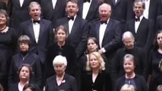 Hallelujah Chorus - G.F Handel