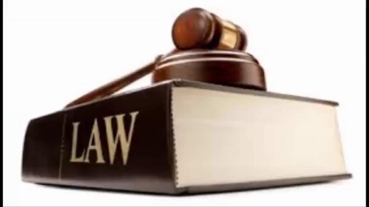 mid pro divorce legislation faces - 900×586