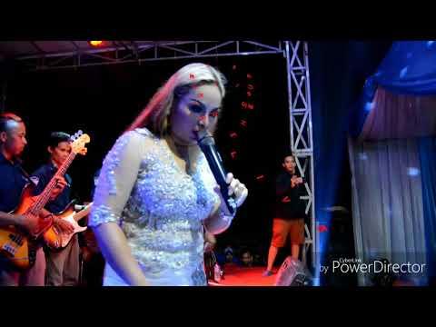 SUPER EMAK. with HENDRISTA LIVE. 087888456234
