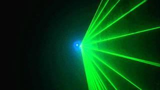 Dan the Automator Remix Poncho Sanchez - Watermelon Man
