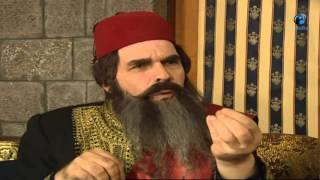 Episode 20 - Maraya 98 Series | الحلقة العشرون - مسلسل مرايا 98
