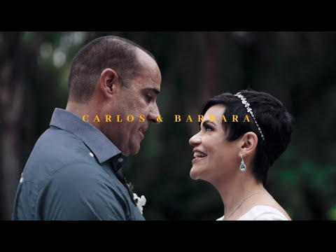 Cigars, Cuban Coffee And Latin Flavor: A Cinematic Wedding At The Secret Gardens Of Miami