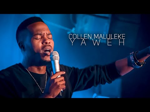 collen-maluleke---yaweh---gospel-praise-&-worship-song