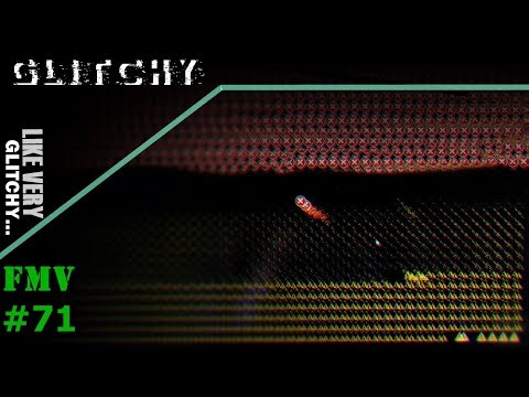 Glitching Malware | FMV #71