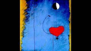 Corazón de luz y sombra - JORGE FANDERMOLE