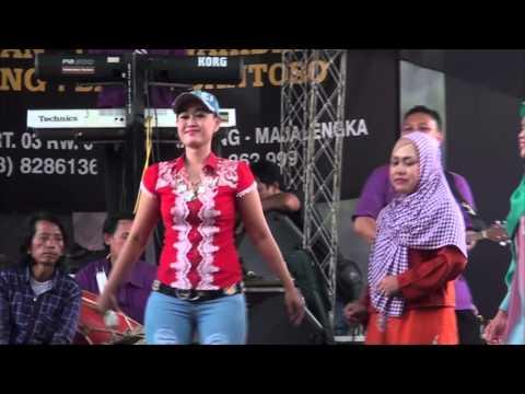 KALI MERAH  - NENENG SAGITA -  ILHAM NADA