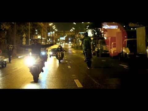#BSM - Будь собой (official video)