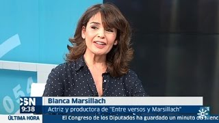 Blanca Marsillach Photos News And Videos Trivia And Quotes Famousfix