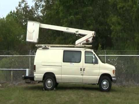 1995 telsta a28d bucket van youtube 1995 gmc jimmy wiring-diagr…  2010 gmc sierra headlight wiring …