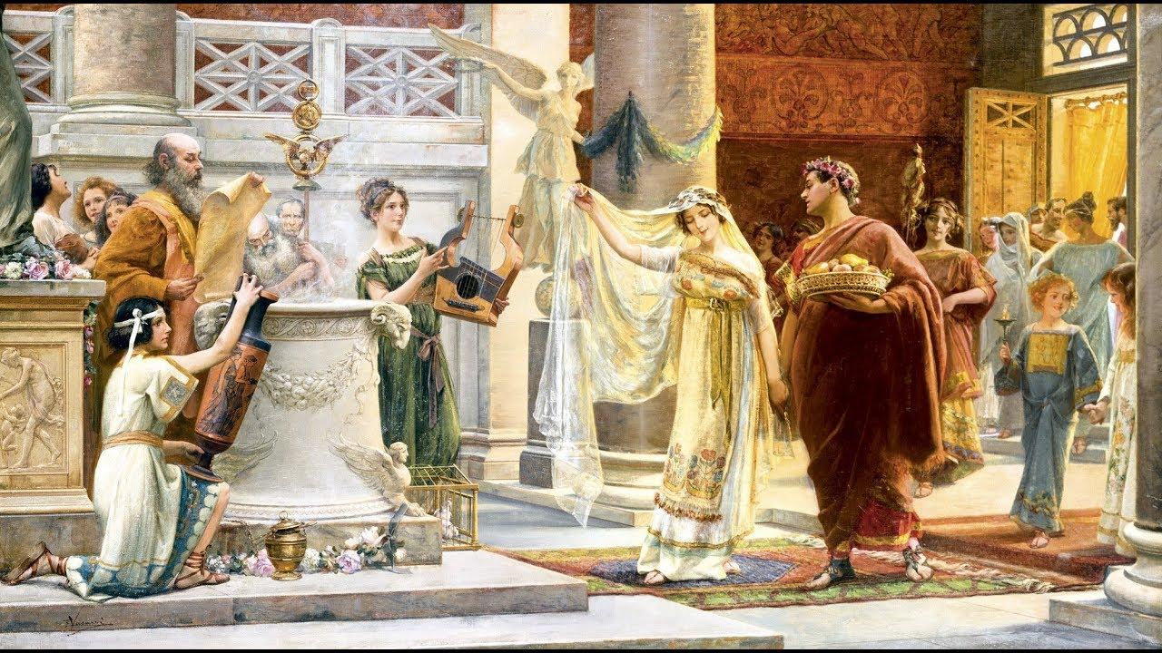 datazione prima del matrimonio per quanto tempo Velocità datazione Lyon Avis