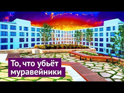 Новосибирск: могут, когда захотят
