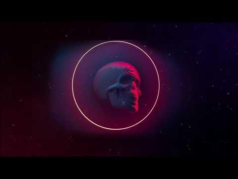Corner - Dark Minimal Techno 2020 December [TRACKLIST]