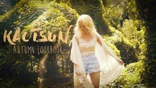 figcaption Spring Lookbook | kaotsun♥ x FilmCraft