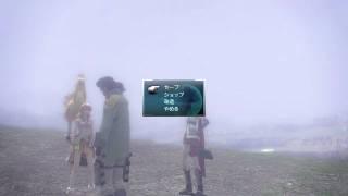 再現難易度 FF XIIIでの様々なネタを見つけては映像化してみようという...
