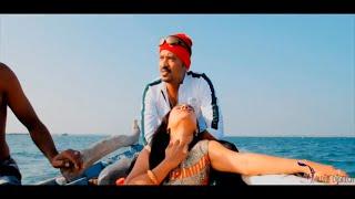 Rettai Kathir   Tamil Movie Song   Neeillamal   Subbu, Sumitha   Director : Ram Kishore Selvam