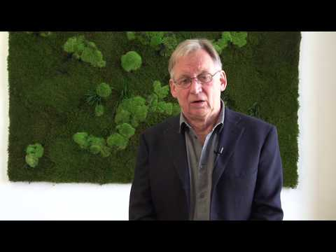"""CTL-Videoserie """"short&sweet"""": Prof. Dr. Otto Kruse über Kritisches Denken"""