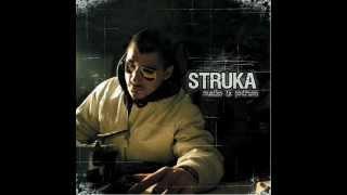 Struka - Platinasti Status [2007]+[Text]