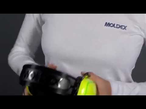 Torras Suministros Industriales - Protectores auditivos MOLDEX