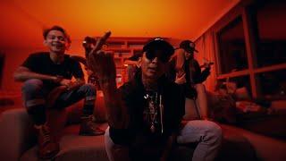 Young Lex - Plastik (Official Music Video)