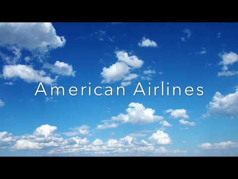 Worst American Airlines