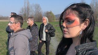 Alessandro Canina - Truccato a metà [Official Video]
