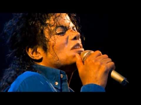 Top 10 canciones de Michael Jackson