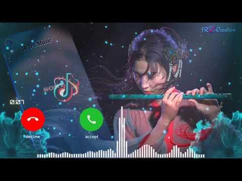Download Ishare tere karte nigah ringtone || Ishare tere karti flute ringtone || mobile calling ringtone ||