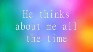 Wonder Girls ft. School Gyrls - The DJ Is Mine (LYRICS) MP3