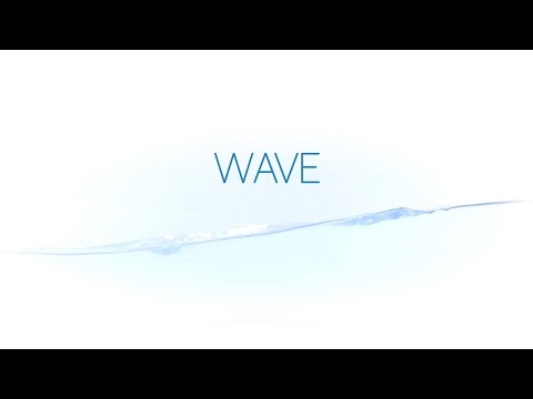 How to create Waves in aquarium   Tutorial   Waver   Rossmont
