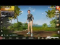 pubg live stream play with randompeople and friends 😎👍