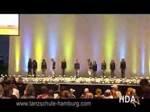 Single party hamburg harburg