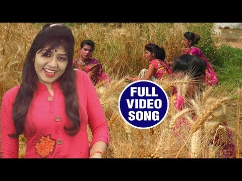 Ruchi Singh (2018) HIT CHAITA SONG - होता दरद मोरा सिना में - Chait Ke Garmi - Bhojpuri Chaita Song