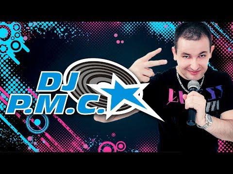 DJ P.M.C. EDM Life Show (Birthday Edition)