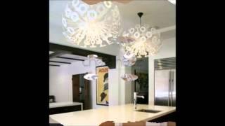 Moooi Dandelion Pendant Light L45-www.cheerhuzz.com(, 2015-03-31T06:39:27.000Z)