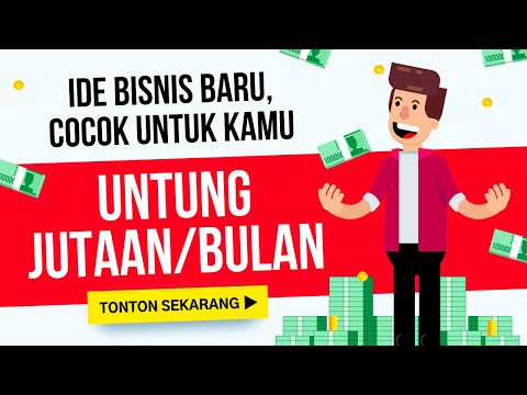 Peluang Usaha Bisnis Afiliasi Untuk Pelajar | 06 Peluang ...