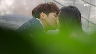 Video Su Ae & Kim Young Kwang - Stranger, please download MP3, 3GP, MP4, WEBM, AVI, FLV November 2019