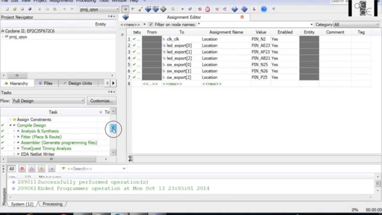 Most affordable FPGA dev kit for learning VHDL and FPGA ...