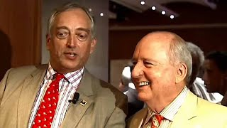 The Hamster Wheel: Lord Monckton