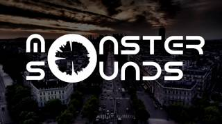 Kaz James & Jono Fernandez - Stars (JDG Remix)