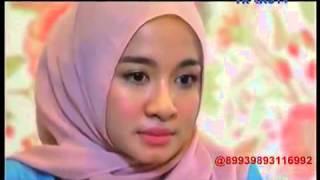 [FULL] BBB Story TransTV 9 Mei 2015 ~ Bukan Bintang Biasa Story ~ Raffi Bertengkar Dengan Dimas