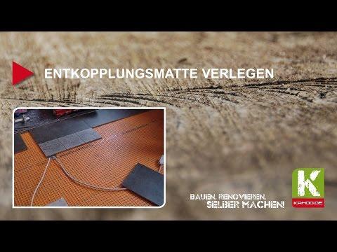 fliesen feinsteinzeug holz stein metalloptik von nat. Black Bedroom Furniture Sets. Home Design Ideas