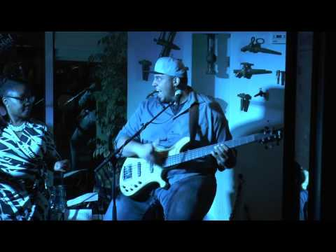 Elm F. & the Rooks - Sweet dreams