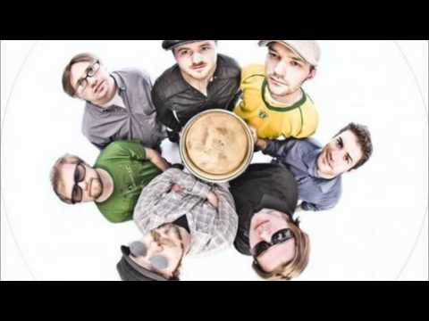 Euforquestra- Roforofo Fight