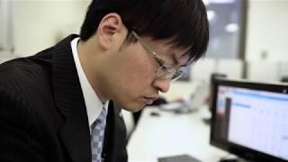 警視庁特別捜査官広報用映像【Chapter4  科学捜査官①】